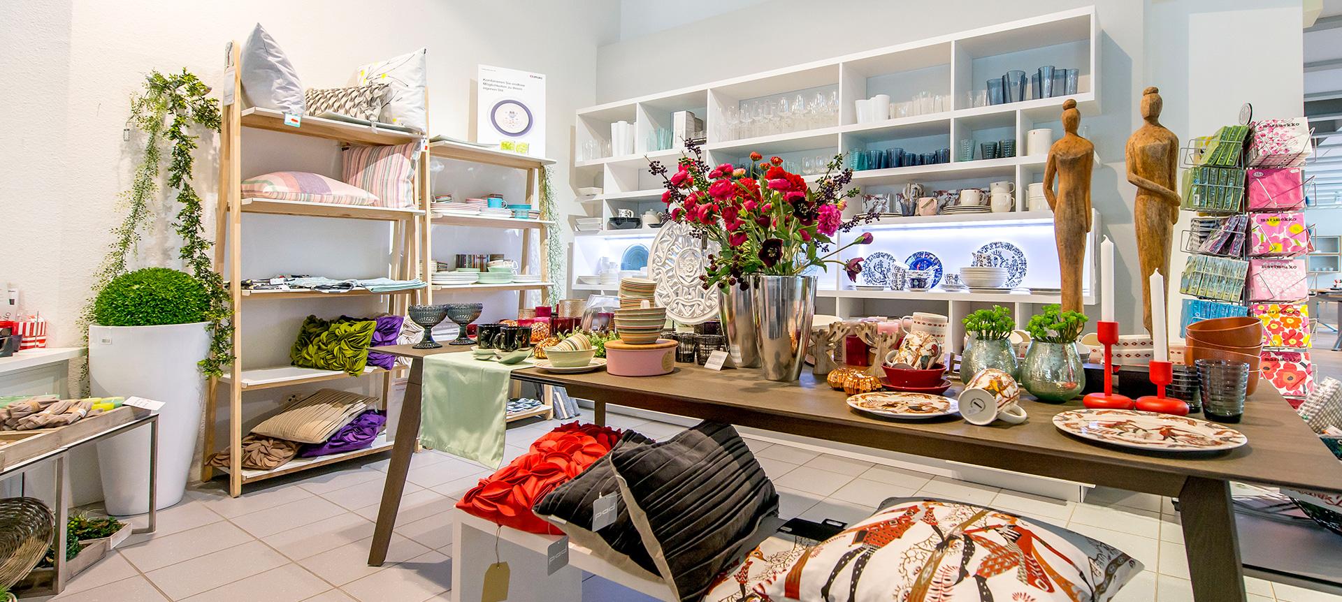 design store ottensmeyer wohndesign das m belhaus in