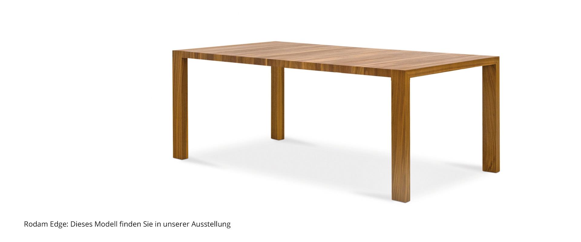 Ottensmeyer wohndesign - moderne Designermöbel und Markenmöbel zu ...