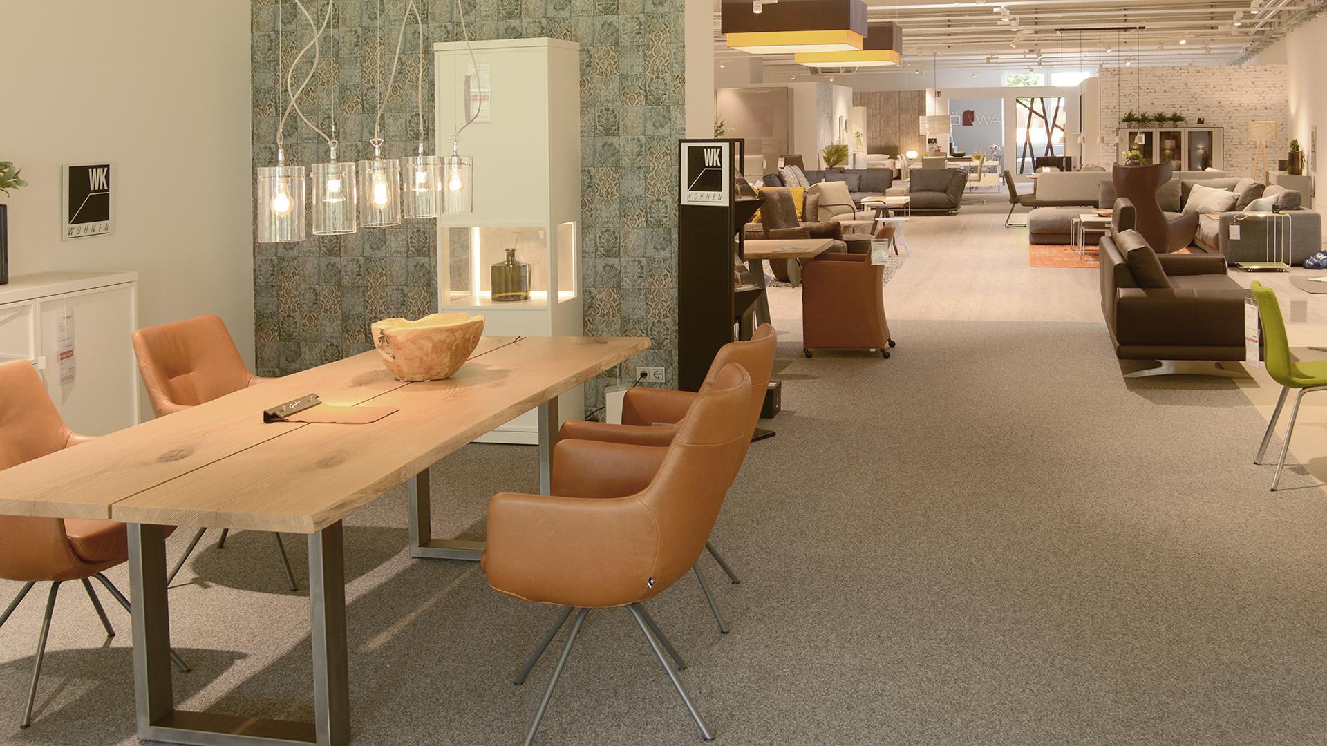 Vollservice für modernes Wohndesign - Ottensmeyer wohndesign - das ...