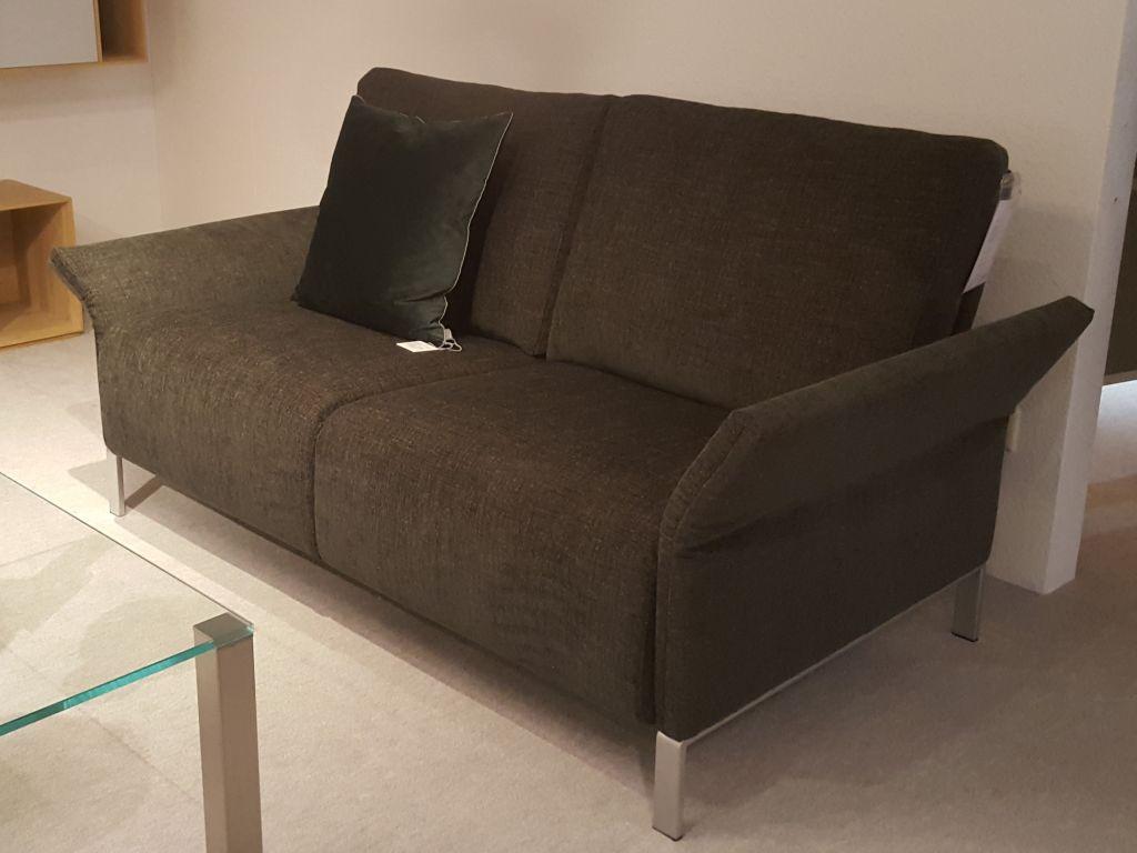 Sofagruppe Modena Erpo Polstermobel Neu Ottensmeyer Wohndesign Das Mobelhaus In Hiddenhausen Fur Design Und Wohnen