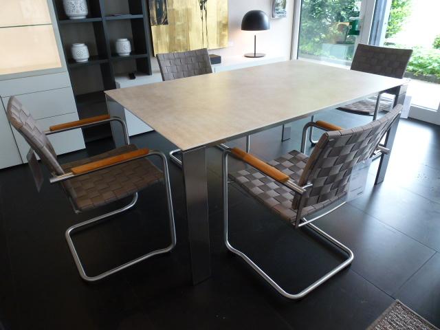 Ottensmeyer wohndesign gartenm bel und outdoor for Wohndesign accessoires