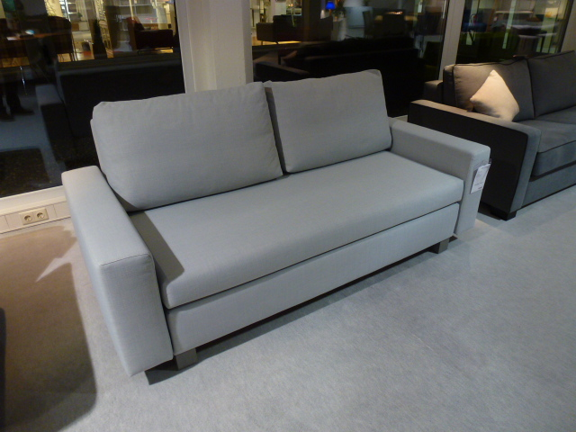 Schlafsofa allan signet ottensmeyer for Wohndesign ottensmeyer