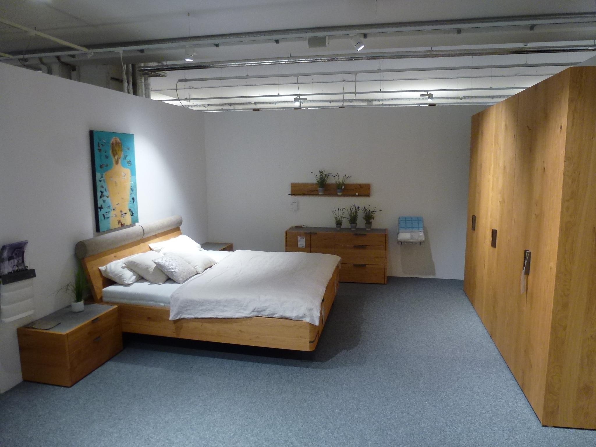 Schlafzimmer Fena Hülsta - 6.190,00 - Ottensmeyer wohndesign - das ...