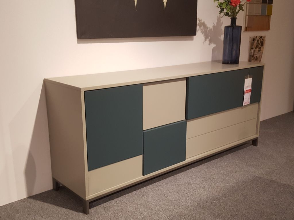 Sideboard All Magida Md House Ottensmeyer