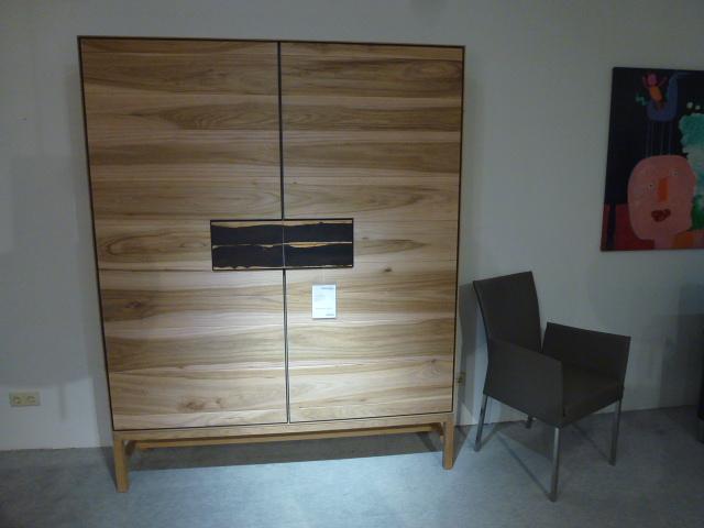 modernes wohnen u a h lsta ausstellungsst cke ottensmeyer wohndesign das m belhaus in. Black Bedroom Furniture Sets. Home Design Ideas