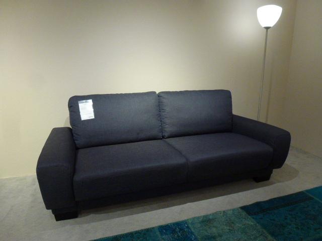 Ausstellungsstücke | Polstermöbel für die Region Herford ...